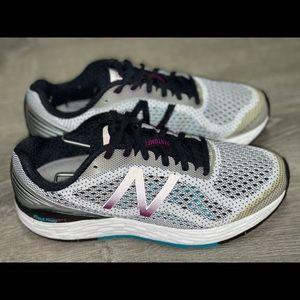 New balance revlite women's sneakers